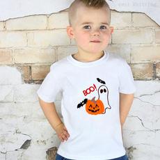 kidssummertshirt, Summer, Fashion, Halloween