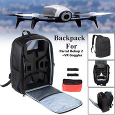 parrotbebop2, minidronesportsbag, dronefoambackpack, portable