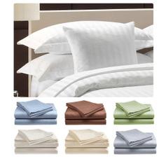 sheetset, Sheets, Sheets & Pillowcases, Beds