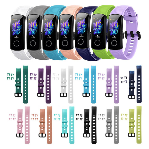 huaweiwatchstrap, Jewelry, Colorful, Classics