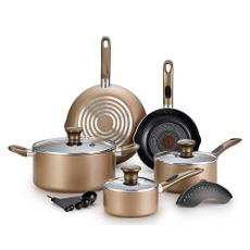 kitchenpotspansovenergonomiccomfortable, bronze