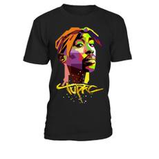 Humor, cumpleano, camiseta, T Shirts