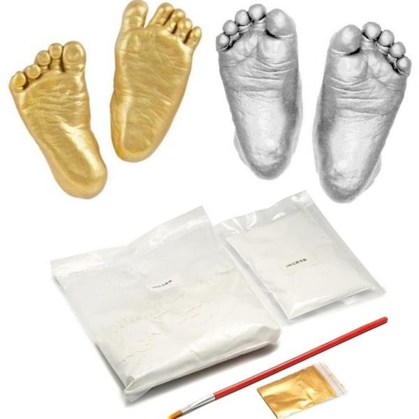 modelpowder, Jewelry, Gifts, babysouvenir