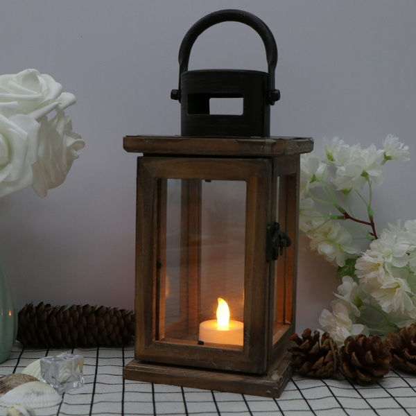 candlelantern, art, candletealightholder, decoration