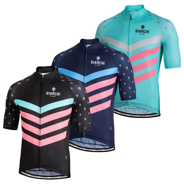ridingshirt, Fashion, Cycling, Shirt