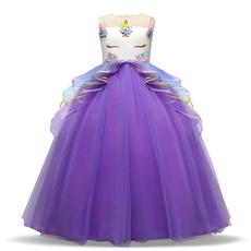 purple, girls dress, masqueradecostume, cosplaypartydre