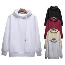 hooded, Winter, Sleeve, Coat