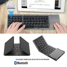 Mini, miniwirelesskeyboard, Smartphones, bluetoothkeyboard