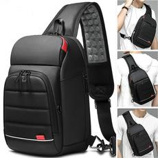 Shoulder Bags, Outdoor, Capacity, Bags
