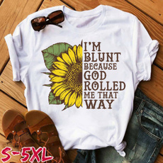Funny, Shorts, cottontee, #fashion #tshirt