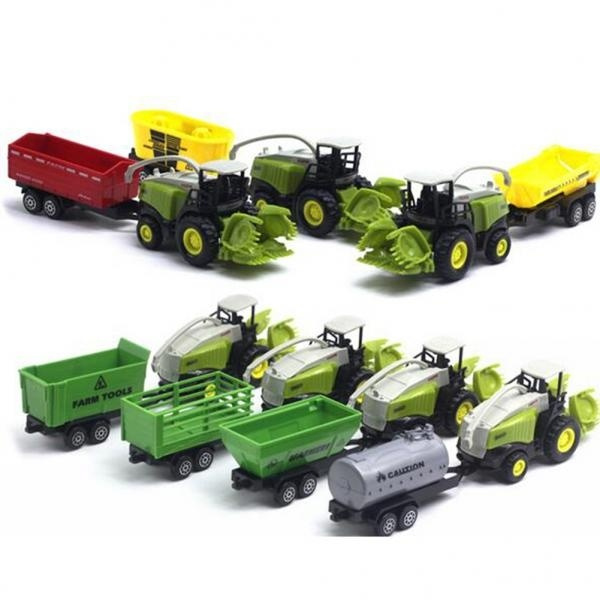 diecast, Toy, 155, Gifts