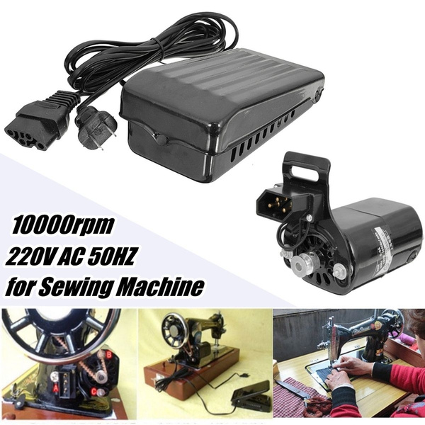 repairclothe, sewingmachinefoot, sewingmachinepedal, Sewing