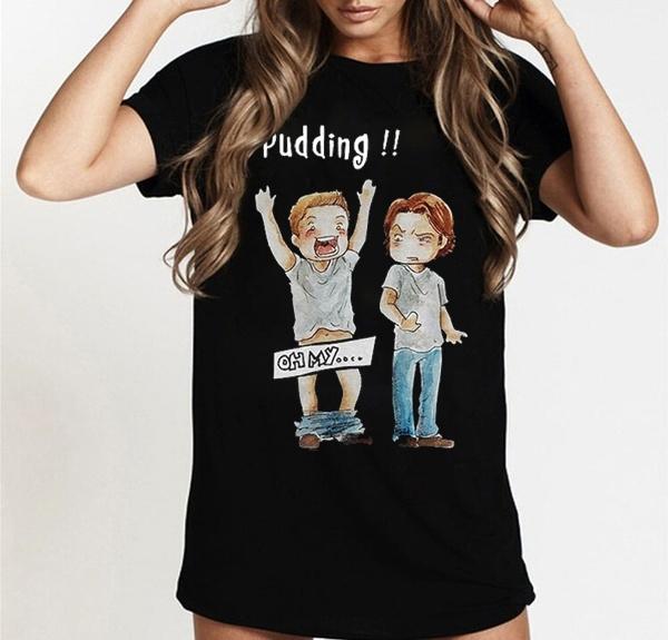 lifetshirt, Funny, Fashion, Shirt