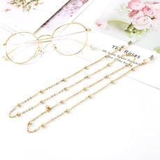 eyewearaccessorie, sunglasseschain, Fashion, eye