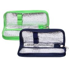pouchcooler, case, travelcase, pillprotector