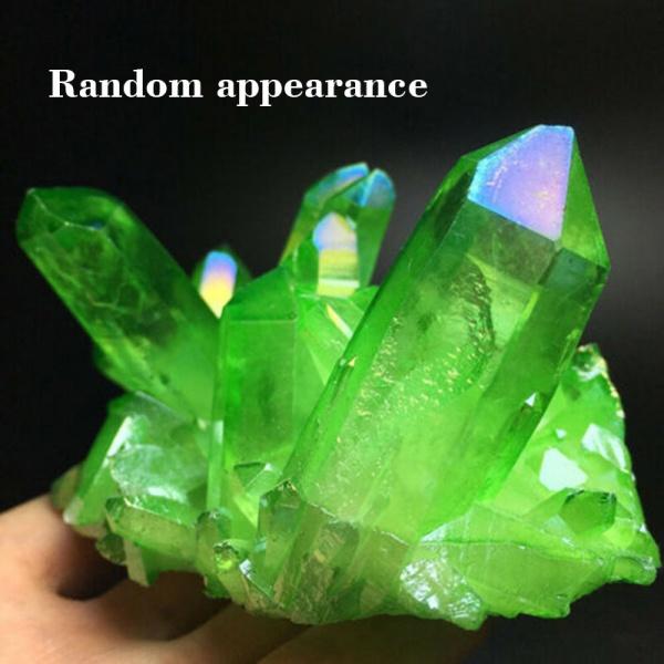 Home & Kitchen, quartz, Jewelry, Gifts