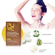 organicshampoo, hair, Shampoo, Natural