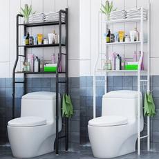 overtoiletshelf, storagerack, Bathroom, Bathroom Accessories