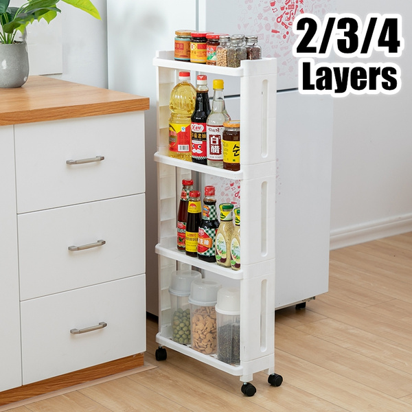 kitchenstoragerack, Bathroom, movablerack, rackshelf