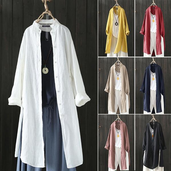 cottoncardigan, jacketforwomen, cardigan, Shirt