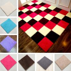 carpetsquare, Magic, evamatplushcarpet, Baby