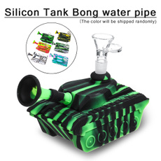 siliconepipesforsmoking, Tank, weedaccessorie, bong