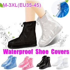 shoescover, raincover, Waterproof, rainbootscover
