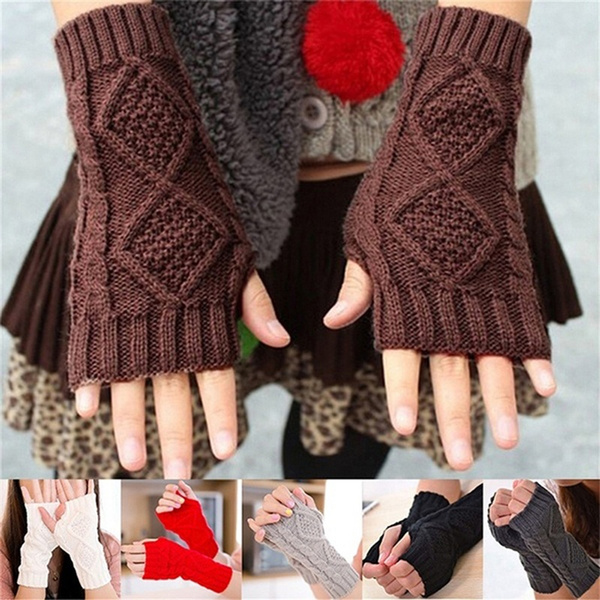 cuteglove, warmglove, Winter, cute