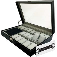 case, giftforbrother, mensjewelerybox, giftforfather