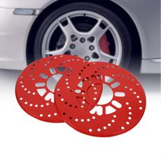 autohardware, autocomponent, automobile, carsupplie