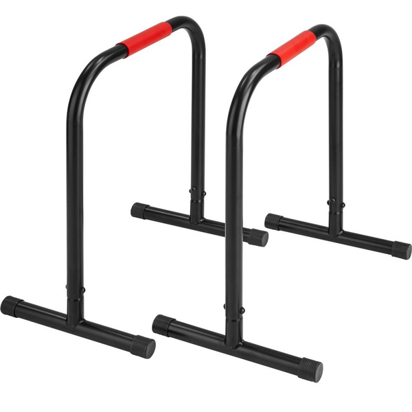 hantelbank, body gym equipment, equipementcrossfit, appareildemusculation