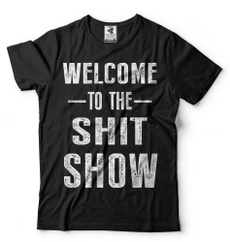 teeshirtsformen, Funny T Shirt, mensfunnytee, Funny