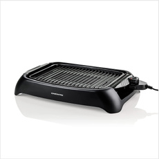 Grill, dial, ovente, electricgriddle