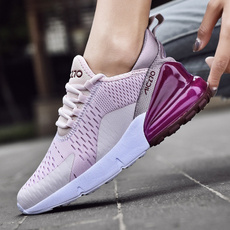 trainer, Sneakers, Fashion, shoes for womens