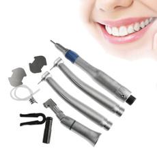 Head, treatmenttool, Kit, dentalkit