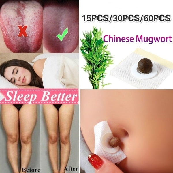 weightlo, improvesleepproduct, Chinese, Stickers