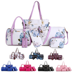 women bags, Bolsos al hombro, Moda, leather wallet