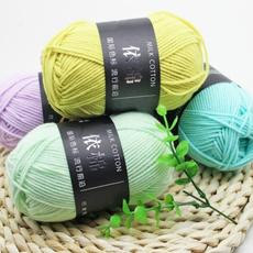 cottonyarn, Fashion, Knitting, Hats