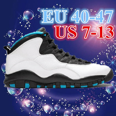 basketball shoes for men, Sneakers, Basketball, Sports & Outdoors