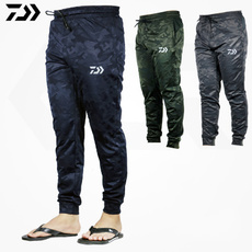 Men, pants, Breathable, quickdrying
