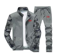 Fashion, Set, Outdoor, Shirt
