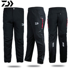 quickdrying, pants, Breathable, Men