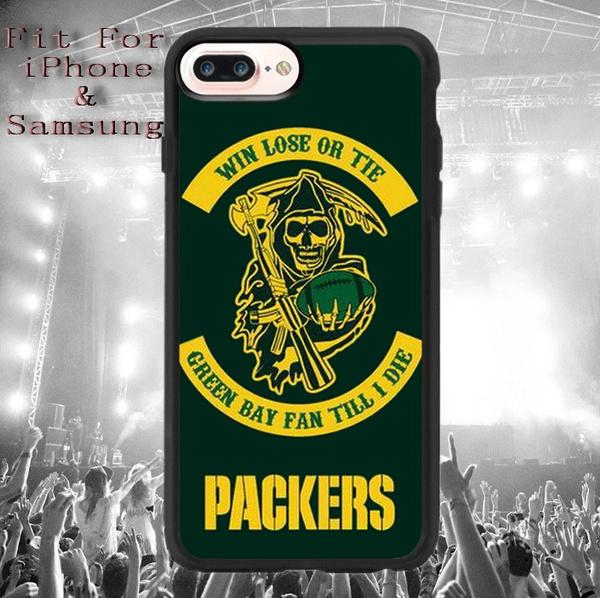 samsunggalaxys10, Samsung phone case, skull, iphone8