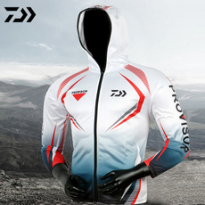 Outdoor, Shirt, Sleeve, Breathable