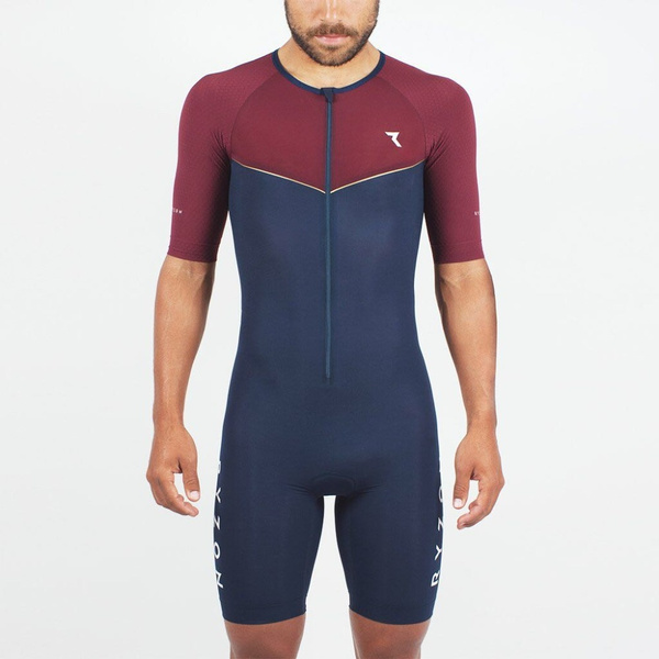 Summer, Shorts, Bicycle, Mountain