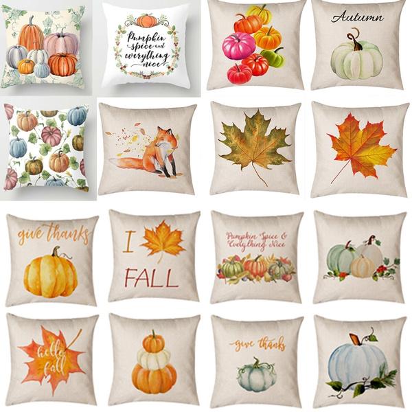 case, waistcover, pillowcushion, halloweenpillow