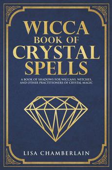 magicspellbook, witchery, magicstudie, Magic