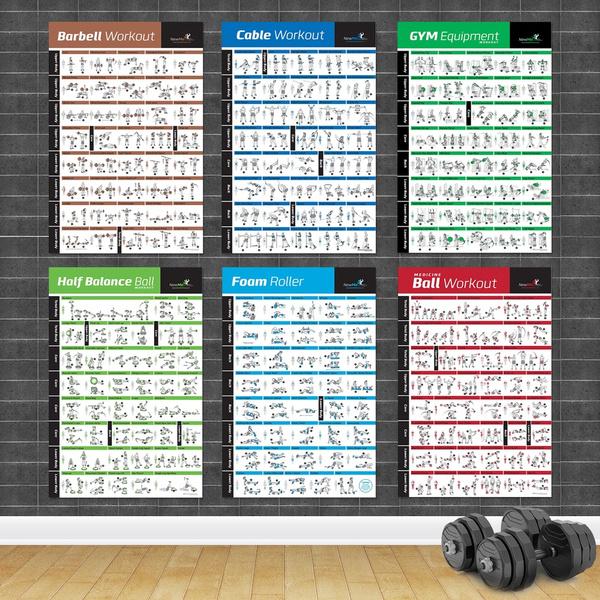 Decor, art, Home Decor, Fitness