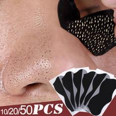 healthampampbeauty, nosemask, Stickers, Makeup