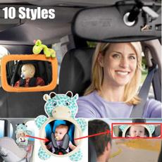 babysafetyseat, babystroller, carseatforbaby, Cars